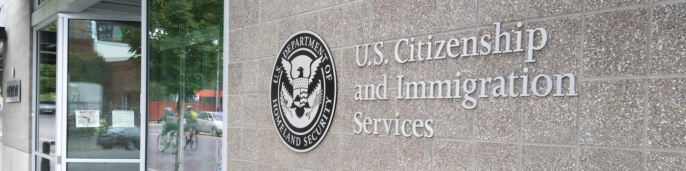 Applying For Deferred Action for Childhood Arrivals (DACA)