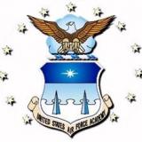 Air Force Academy logo