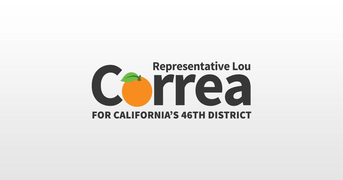 correa.house.gov